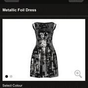 Cue Dress 8