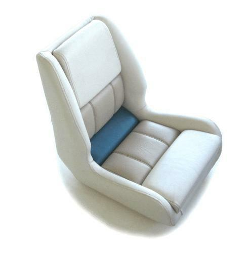 Bayliner Boat Seats