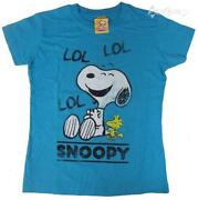 Peanuts T Shirt