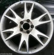 Volvo Wheels 18