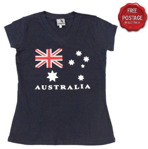 australian clothing ebay