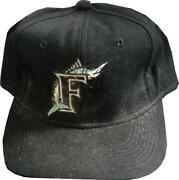 Game Used Hat