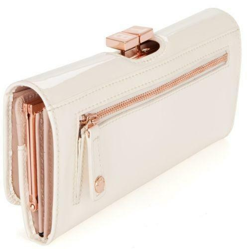 db85fcf14a1f48 Ted Baker Bobble Purse