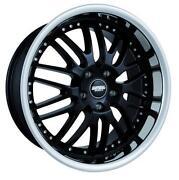 Royal Wheels GT