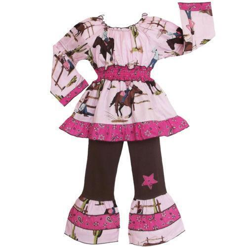 Western Bedding For Toddlers