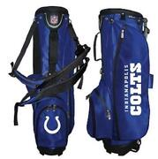 Colts Golf Bag
