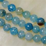 Loose Gemstone Beads Free Shipping
