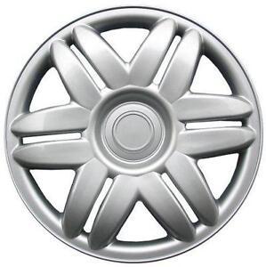 2000 toyota camry ebay 2007 Toyota Avalon Body Kit 2000 toyota camry wheels