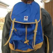 Lafuma Backpack