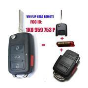 GTI Key