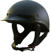 Chopper Helmet