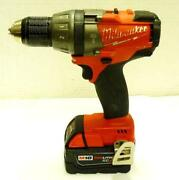 Milwaukee 2604-20