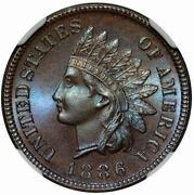 1 Cent Items