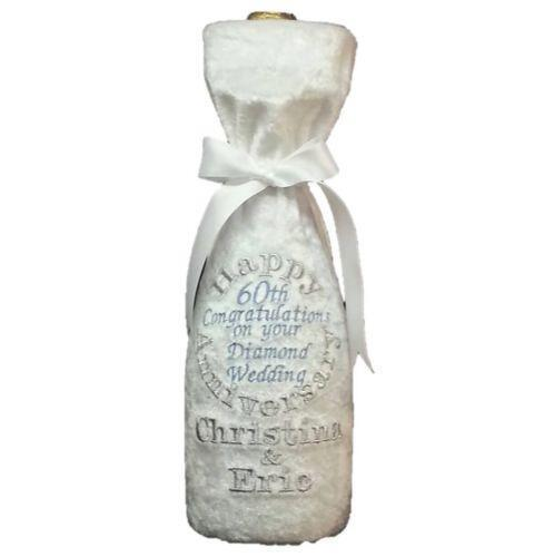 Diamond Wedding Anniversary Gifts eBay