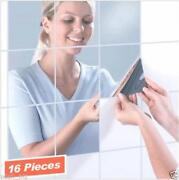 Self Adhesive Wall Tiles
