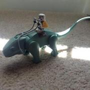 Lego Dewback