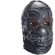 Shawn Crahan Mask