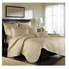 Croscill Quilts