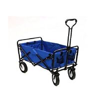 Looking for a folding wagon