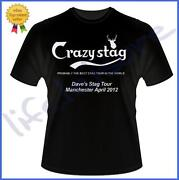 Carlsberg T Shirt