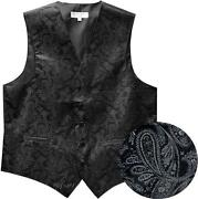 Mens Wedding Vest