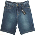 Billabong Denim Shorts for Boys