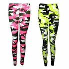 Unbranded Neon Pants for Women