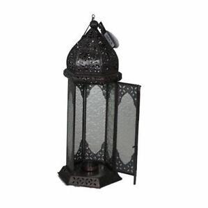morrocan style lighting. moroccan style lantern morrocan lighting