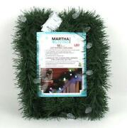 Martha Stewart Lights