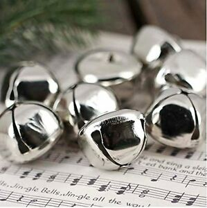Kraft-Jingle-Bells-Value-Bulk-Jingle-Bells-Decorative-Supplies-Christmas-Craft
