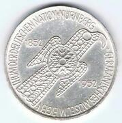 5 DM 1952