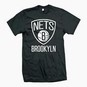 Brooklyn Nets T Shirt