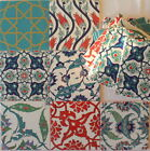 Unbranded Ceramic Floor & Wall Tiles