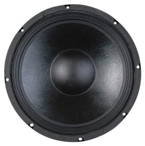 "NEW 12"" Woofer Speaker.Guitar.Pro Audio.4 ohm.DJ.twelve inch replacement.bass"