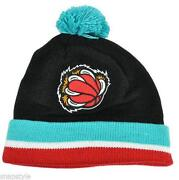 Mitchell and Ness Beanie
