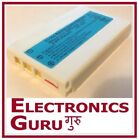 Logitech Multipurpose Batteries and Power