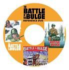 Avalon Hill Battle of The Bulge