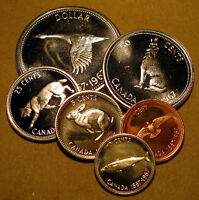 Looking for Silver Coins and Old Coins.