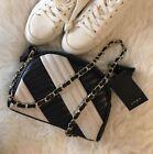 Zara Small Zipper Bags & Handbags for Women