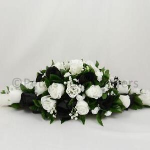 Wedding Table Flowers | eBay