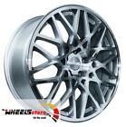 VW Wheels 19 5x112