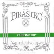 Pirastro Violin String Set