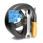225/70/14 Performance Tires