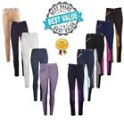 20 Size Jodhpurs & Breeches for Women