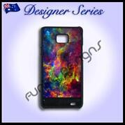 Samsung Galaxy S2 Designer Case