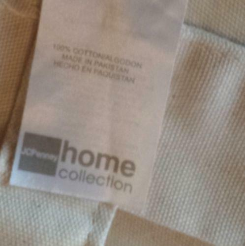 Jcp Home Collection: JCPenney Home Collection