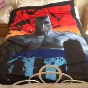 Kids Double Bedding