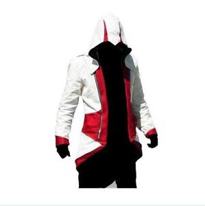 Assassin S Creed Altair Costume For Kids