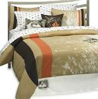 Quiksilver Bedding