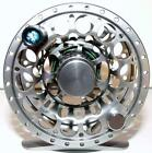 Machined Fly Reel